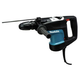 Перфоратор Makita HR 4001 C (HR4001C) SDS-MAX 40мм