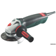 Болгарка Metabo WE 9-125 Quick